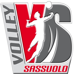 Volley Sassuolo