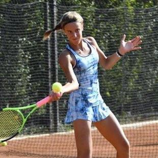 Tennis: allo Sporting Club continua la Junior Nex Gen 2018