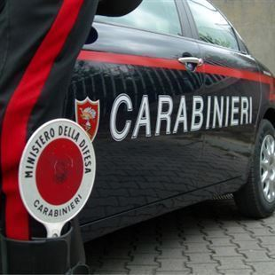 Arrestato un 34enne extracomunitario dalla polizia locale, ora in custodia cautelare in carcere